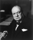 churchill-pm